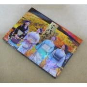 平成細雪 DVD-BOX