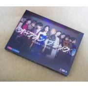 オーファン・ブラック~七つの遺伝子~ DVD-BOX