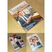 孤独のグルメ Season1+2+3+4+5+6+7+8 [珍蔵版] DVD-BOX 全巻