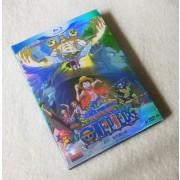 ONE PIECE ワンピース 第806~839話 DVD-BOX