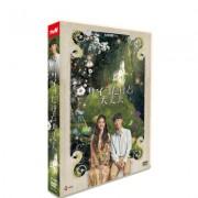 韓国ドラマ サイコだけど大丈夫 (キム・スヒョン主演) DVD-BOX 完全版
