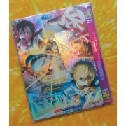 ソードアート・オンライン アリシゼーション 全24話 DVD-BOX 全巻