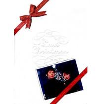 ラストクリスマス (織田裕二、玉木宏出演) DVD-BOX