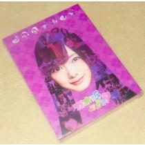 乃木坂って、どこ? DVD-BOX 完全版