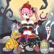 ONE PIECE ワンピース 劇場版全集 DVD-BOX