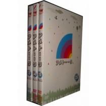 アメトーーク! 13・14・15 DVD-BOX 3巻セット