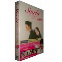Starlit〜君がくれた優しい光〜DVD-SET 1+2