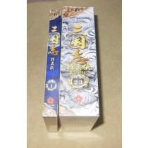 三国志~趙雲伝~ DVD-BOX 2+3 完全版