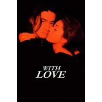 WITH LOVE (竹野内豊、藤原紀香出演) DVD-BOX
